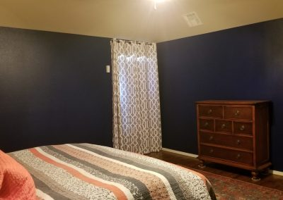 Coweta Painting And Remodel 13