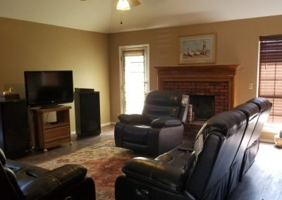 Coweta Painting And Remodel 16
