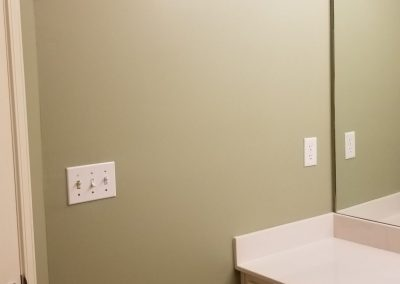 Coweta Painting And Remodel 17