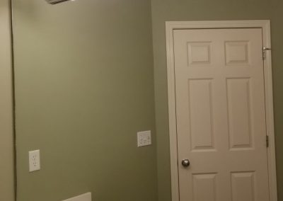 Coweta Painting And Remodel 18