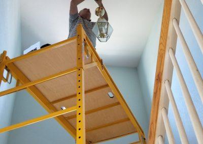 Coweta Home Remodeling