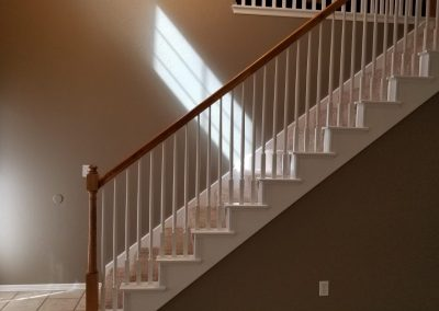 Coweta Painting And Remodel 21