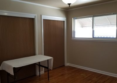 Coweta Painting And Remodel 24
