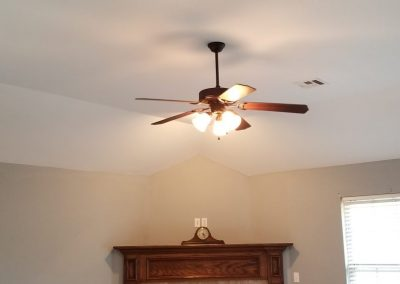 Coweta Painting And Remodel 25