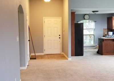 Coweta Painting And Remodel 26