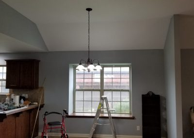 Coweta Painting And Remodel 27