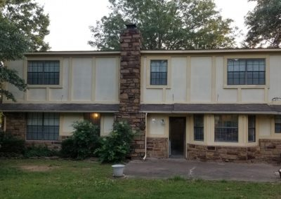 Coweta Painting And Remodel 28