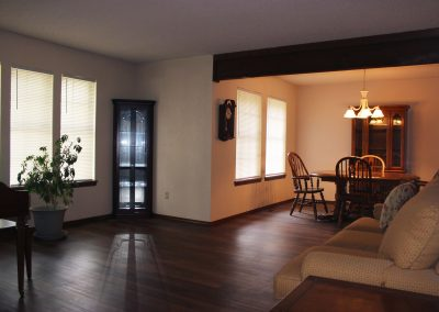 Coweta Painting And Remodel 3