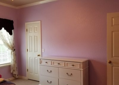 Coweta Painting And Remodel 30