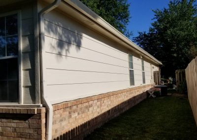 Coweta Painting And Remodel 31