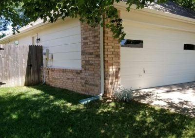 Coweta Painting And Remodel 35
