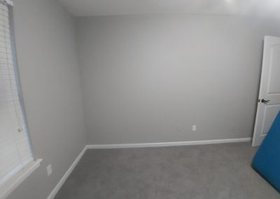 Coweta Painting And Remodel 4