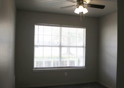 Kim Reed Front Bedroom After 2