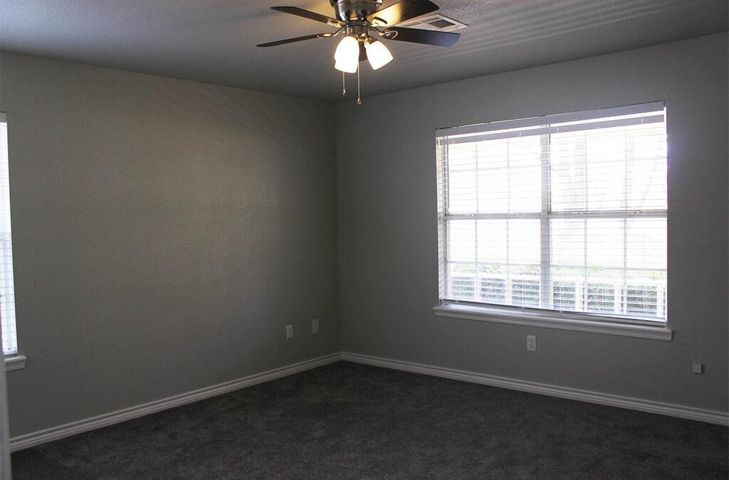 Home Remodeling Coweta