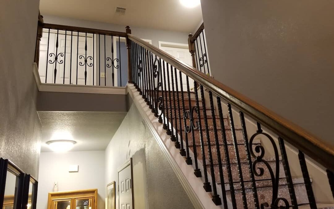 Best Coweta Remodel And Painting Company